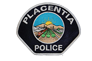 Placentia PD supports LOT318