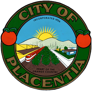City of Placentia supports LOT318